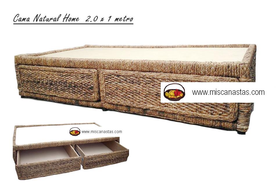 Mimbre bandejas cajoneras biombos muebles en madera complementos canastas oceanic - Biombos de mimbre ...